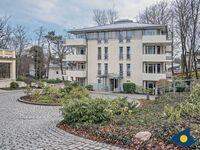 Villa Rosengarten Whg. 33, VR 33 in Heringsdorf (Seebad) - kleines Detailbild