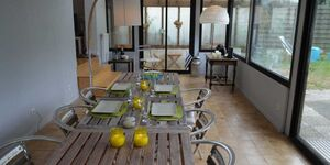 Ferienhaus 6 Personen (120 m²) 5min vom Strand in Locquirec, Ferienhaus 5min vom Strand Locquirec, 6 in Locquirec - kleines Detailbild