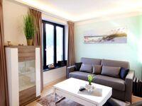 Haus Avida Binzprora by Rujana, 103RB8 in Binz (Ostseebad) OT Prora - kleines Detailbild