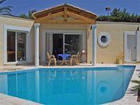 Poolhaus mit Garten, Poolhaus in Sète - kleines Detailbild
