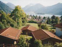 Ferienhäuser Traumblick Berg + See, Ferienhaus 2 in Schliersee - kleines Detailbild