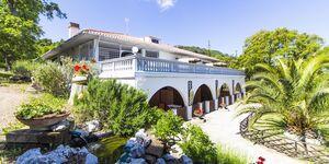Apartment Residence Oasis in Campiglia Marittima - kleines Detailbild