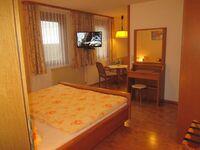 Hotel Schwarzwald Kniebis, Schmelzle Ulrich, Doppelzimmer Typ Komfort plus in Freudenstadt - kleines Detailbild