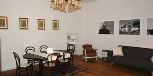 Vienna-Vintage-Apartment, Apartment mit 2 Schlafzimmern in Wien - kleines Detailbild