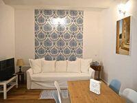 Vienna-Vintage-Apartment, Maisonette-Apartment 1 in Wien - kleines Detailbild