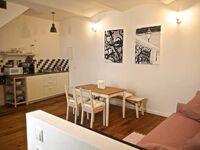 Vienna-Vintage-Apartment, Maisonette-Apartment 2 in Wien - kleines Detailbild