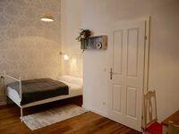 Vienna-Vintage-Apartment, Studioapartment 3 in Wien - kleines Detailbild