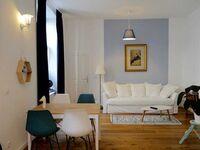 Vienna-Vintage-Apartment, Studioapartment 4 in Wien - kleines Detailbild