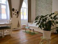 Vienna-Vintage-Apartment, Apartment mit einem Schlafzimmer in Wien - kleines Detailbild
