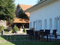 Ferien & Wellnesspark Texas MV, Große Ferienwohnung in Kirch Jesar - kleines Detailbild