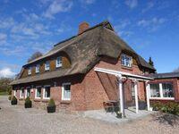 Björn Wolf - Haus Annemarie I, Ferienwohnung Haus Annemarie I in Gelting - kleines Detailbild