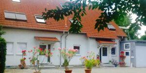 Haus Inge am Park, Haus Inge am Park _Fewo im EG in Kenzingen - kleines Detailbild