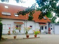 Haus Inge am Park, Haus Inge am Park EG in Kenzingen - kleines Detailbild