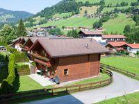 FERIENDORF WILDSCHÖNAU - Ferienhaus - Chalet Tirol, Feriendorf Wildschönau - Ihr Ferienhaus in Tirol in Wildschönau - Niederau - kleines Detailbild