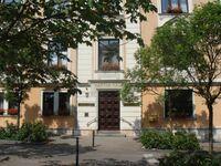 Hotel Marthahaus, Einzelzimmer in Halle (Saale) - kleines Detailbild