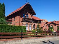 Ferienwohnung Assenta in Blankenburg (Harz) - kleines Detailbild
