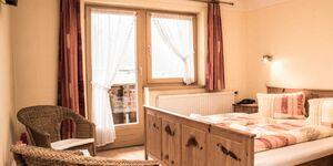 Ferienhof Stadlpoint, Familienzimmer in Ried im Zillertal - kleines Detailbild
