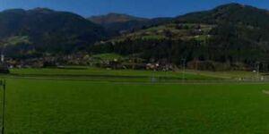 Ferienhof Stadlpoint, Ferienwohnung im Landhaus in Ried im Zillertal - kleines Detailbild