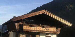 Ferienhof Stadlpoint, Alpenchalet in Ried im Zillertal - kleines Detailbild
