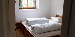 Romedihof Backpacker Hostel, 2 Bettzimmer in Karrösten - kleines Detailbild