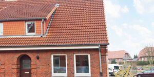 Fischerhaus Bremerhaven, Ferienhaus mit 2 Schlafzimmern in Bremerhaven - kleines Detailbild