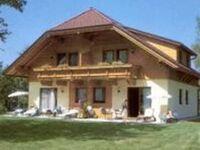 Familiengasthof-Ferienwohnungen Schmautz, FeWo 2 in Bad Eisenkappel - kleines Detailbild