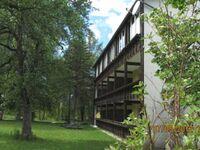 Familiengasthof-Ferienwohnungen Schmautz, Familienzimmer-Balkon 3 in Bad Eisenkappel - kleines Detailbild