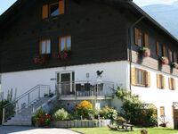 Haus Ebenberger-Wallner, Ferienwohnung für 4 Personen 1 in Dellach im Drautal - kleines Detailbild
