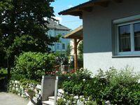 Ferienhaus Villach, Ferienhaus Villach 1 in Villach - kleines Detailbild