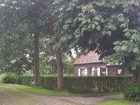 Ferienlandhaus Kaisershof, Ferienhaus zur Alleinnutzung in Nordseeheilbad Horumersiel - kleines Detailbild