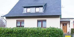 Ferienwohnung Sandra Mattaj in Blankenburg - kleines Detailbild