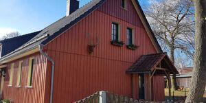 Ferienwohnung 'ALTE Försterei' in Oberharz am Brocken OT Stiege - kleines Detailbild