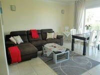 Apartments Airebon - Komfortabel mit Meerblick, WLAN, Pool, Olivera in Sa Torre - kleines Detailbild