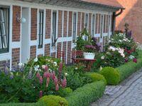 Ferienwohnung  im Altländer Bauernhaus, Ferienwohnung in Mittelnkirchen - kleines Detailbild