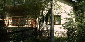 Ferienhaus Cranach-Idyll, Ferienhaus 'Cranach-Idyll' in Coswig (Anhalt) OT Möllensdorf - kleines Detailbild