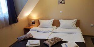LEM Pension Stella, Vierbettzimmer_1 in Lutherstadt Eisleben - kleines Detailbild