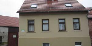 Ferienhaus 'Ruhepol für gestresste Leute' in Dessau-Roßlau - kleines Detailbild