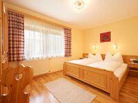 Mittersteghof, Doppelzimmer 1 in Filzmoos - kleines Detailbild