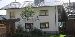 Maria Oberascher, Ferienwohnung in Faistenau - kleines Detailbild