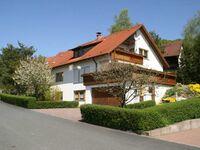 Ferienwohnung am Rotdornweg in Heiligenstadt - kleines Detailbild