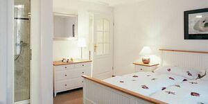 Dependance der Villa Elisabeth in Bad Salzuflen - kleines Detailbild