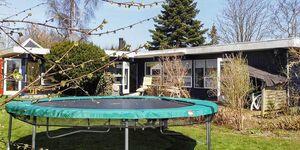 Ferienhaus in Sydals, Haus Nr. 60049 in Sydals - kleines Detailbild