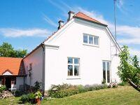 Ferienhaus in Ebeltoft, Haus Nr. 60053 in Ebeltoft - kleines Detailbild