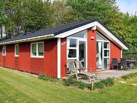 Ferienhaus in Sydals, Haus Nr. 60201 in Sydals - kleines Detailbild