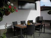 Haus Margit, Doppelzimmer mit DU-WC,TV, teilw.Balkon in Kössen-Schwendt - kleines Detailbild