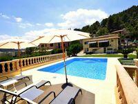 44337 Ferienhaus Sa Tanca Mancor in Mancor de la Vall - kleines Detailbild