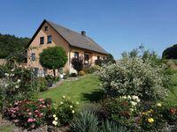 Ferienwohnung Penning in Wiesenttal - kleines Detailbild