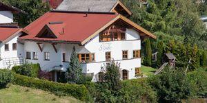 Apartment s'Grieble in Serfaus - kleines Detailbild