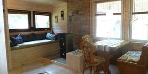 Ferienhäuser am Naturcamping Plothental, Ferienhaus Nr. 3 in Ziegenrück - kleines Detailbild