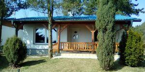 Ferienhaus Spreewaldidyll 1 in Unterspreewald - kleines Detailbild